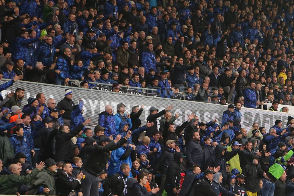 Atalanta-Juventus 3-0: Zapata elimina i bianconeri