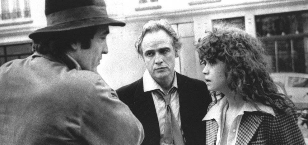Cinema, addio all'immenso Bertolucci. L'ultimo grande maestro