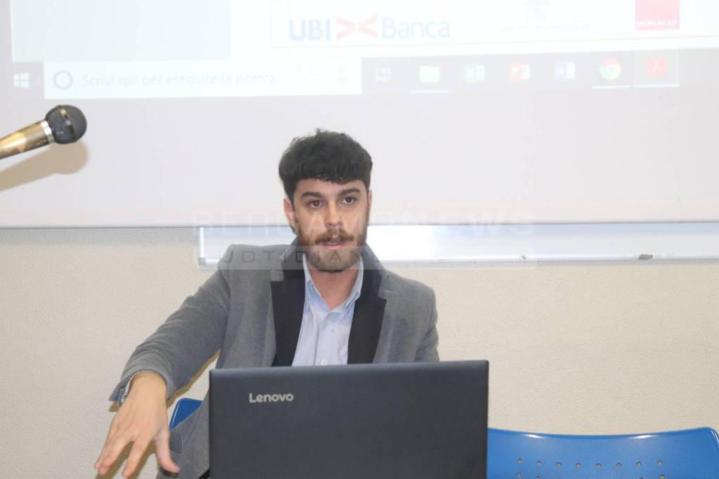 bgnews academy 3 Fabio Viganò