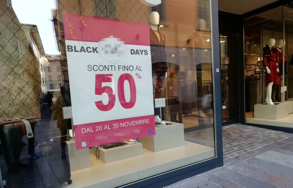 Outlet Shop online I Migliori Brands Super Scontati su