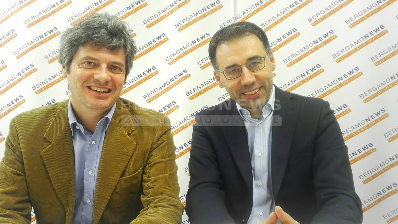 Vinicio Peluffo