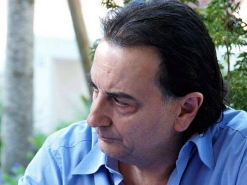 Enrico Coppola