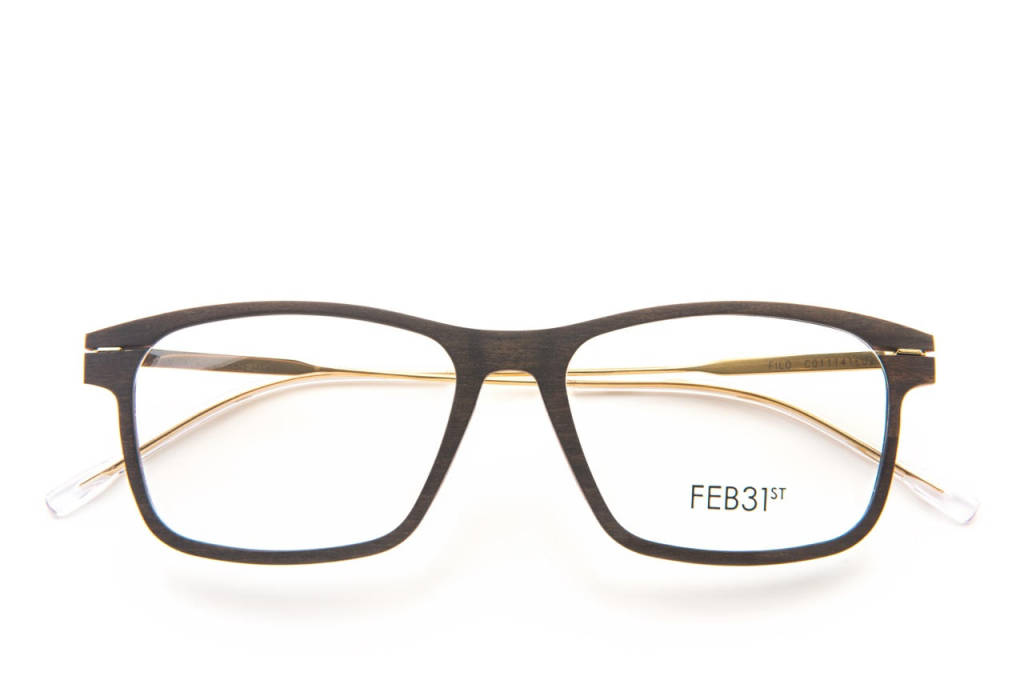 Design Materiali Nobili E Lavorazione Artigianale Gli Occhiali