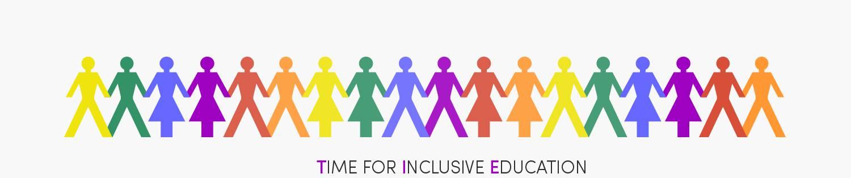 i diritti LGBT diventano materia scolastica