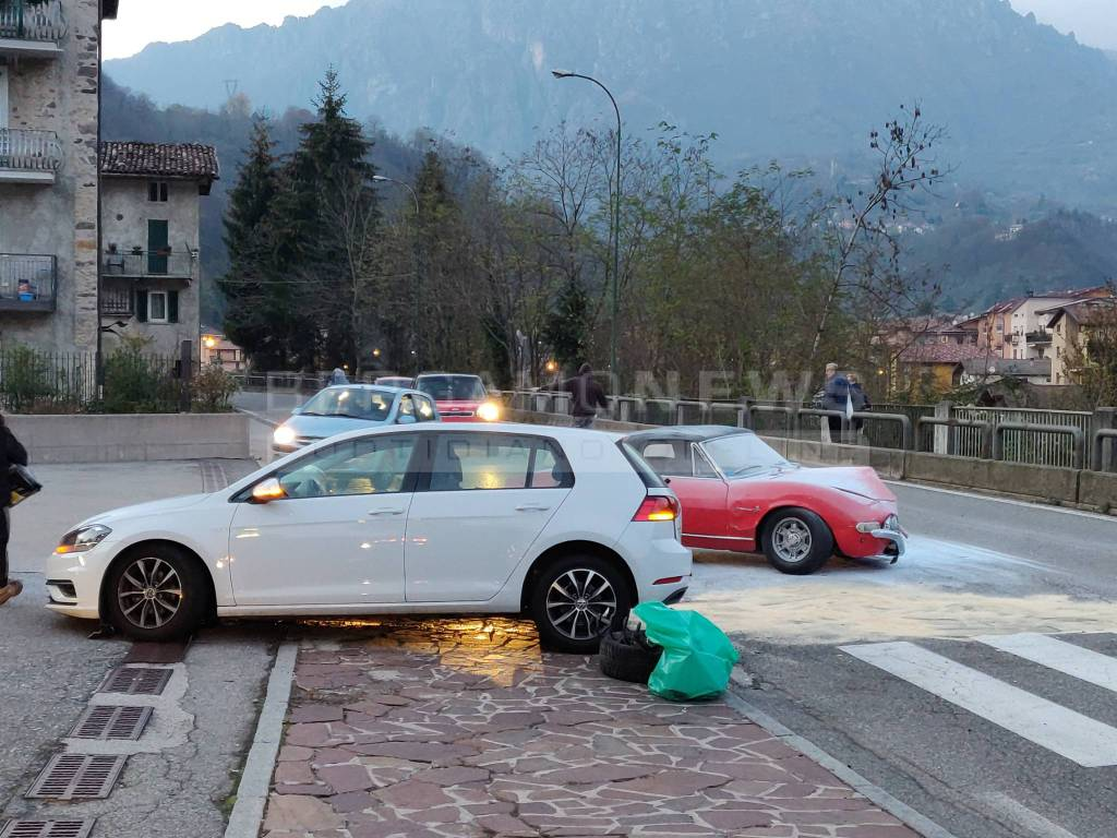 incidente san giovanni