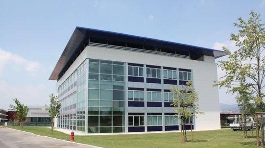Istituto Mario Negri di Bergamo
