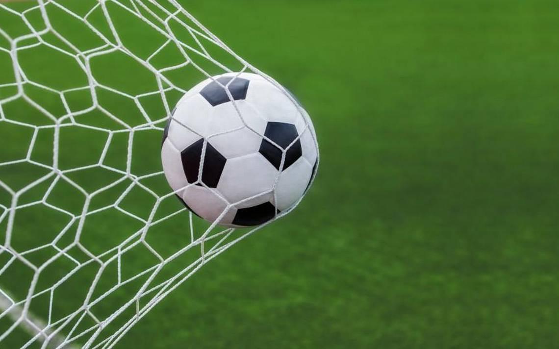 Soccer Experience Platform