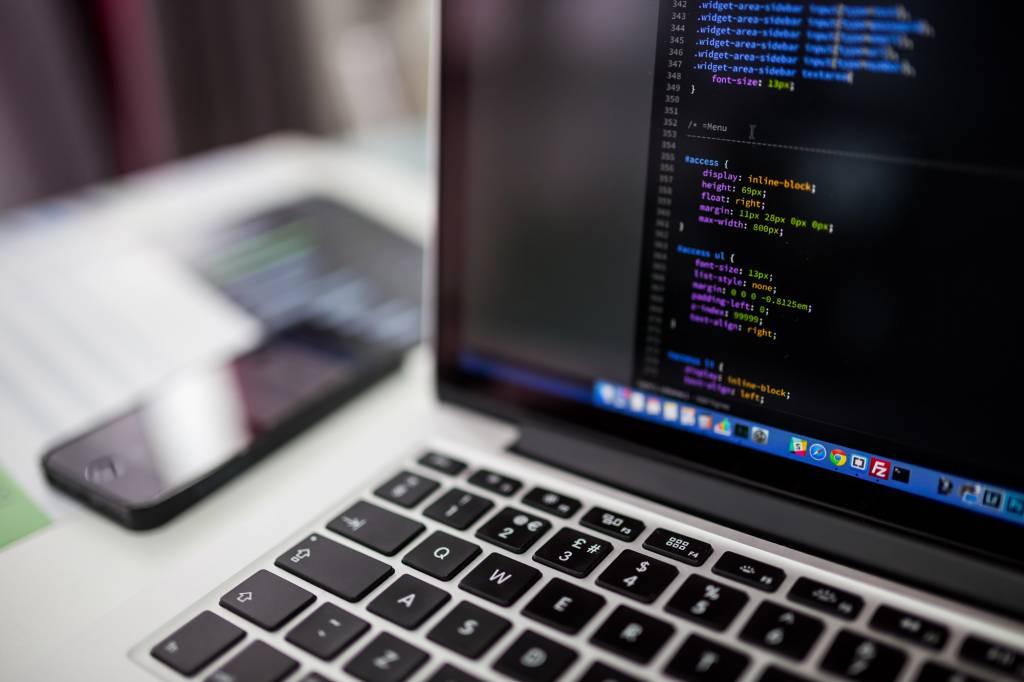 Sito di incontri per sviluppatori Web