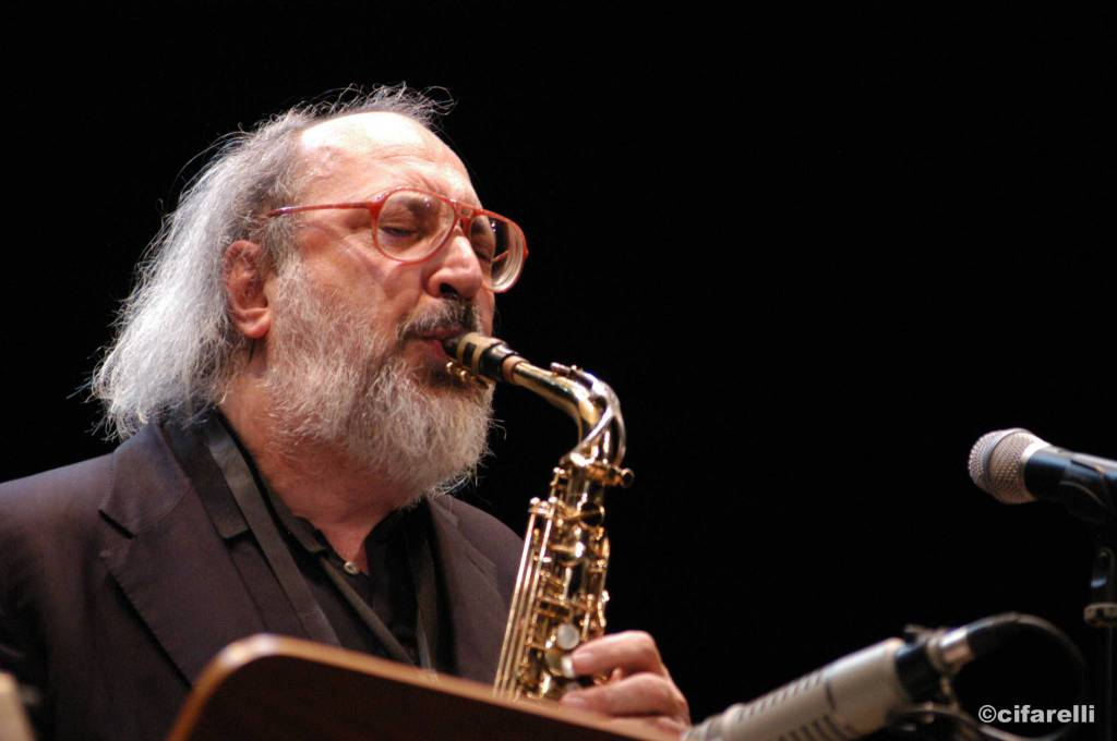 Bergamo Jazz 2019: gli ospiti