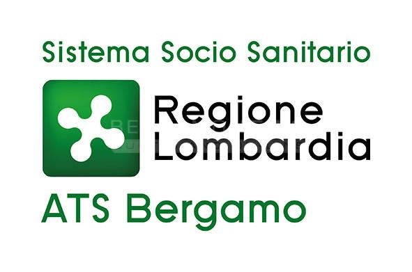 Bergamo e provincia: orari guardia medica durante le festività
