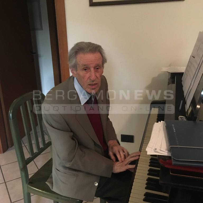 Isacco Rinaldi