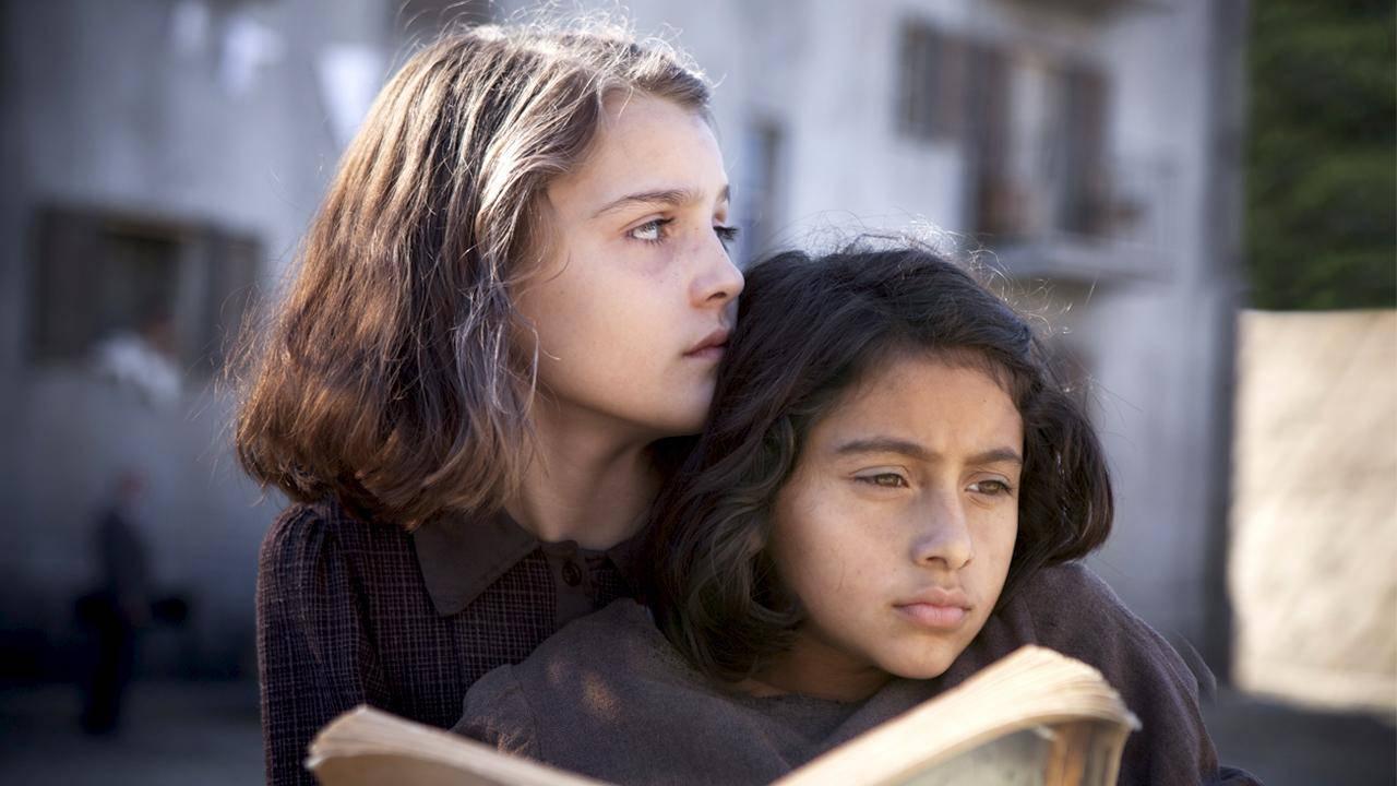 L'Amica Geniale, Ultima Puntata: Cosa succede negli ultimi episodi di Stasera?