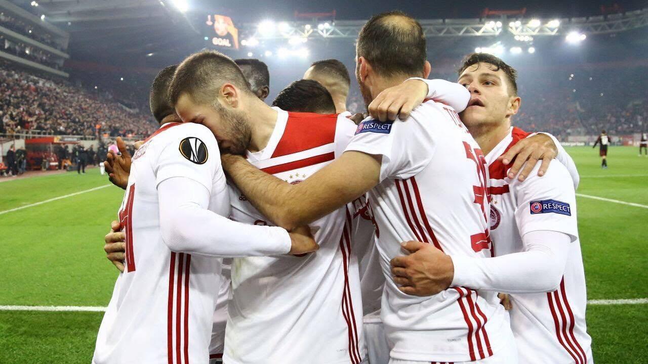 Higuaín al Milan: già i titoli di coda?