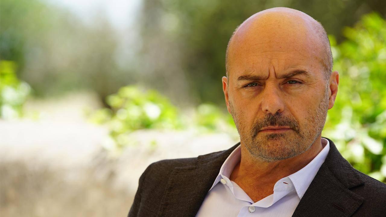 Montalbano torna con nuovi episodi nel 2019 - Bergamo News