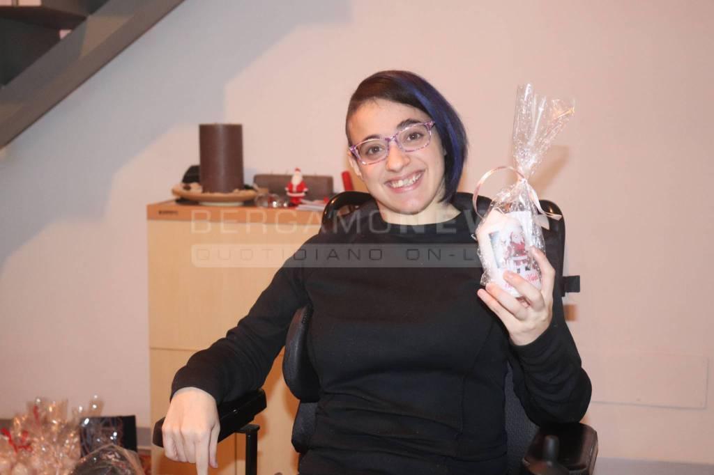Sharon Racamato