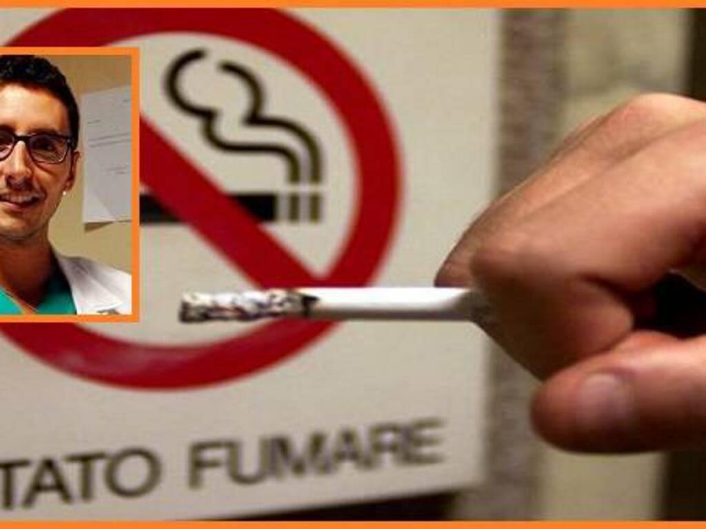 sigarette galli