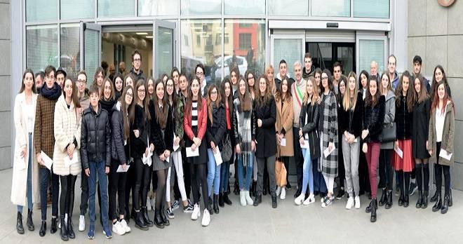 borse di studio albano