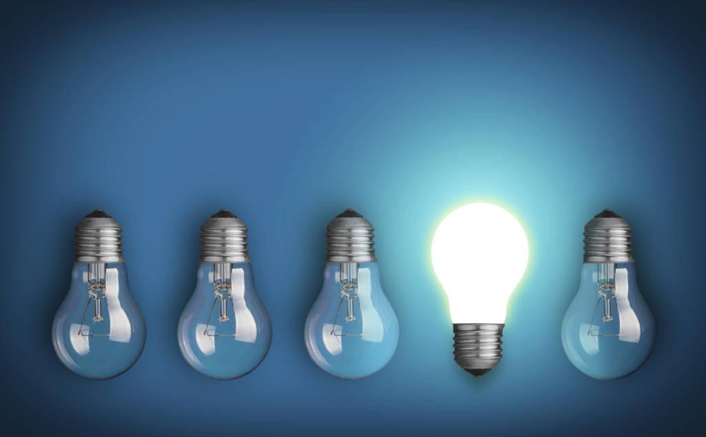Come agevolare un progetto innovativo nel 2019?