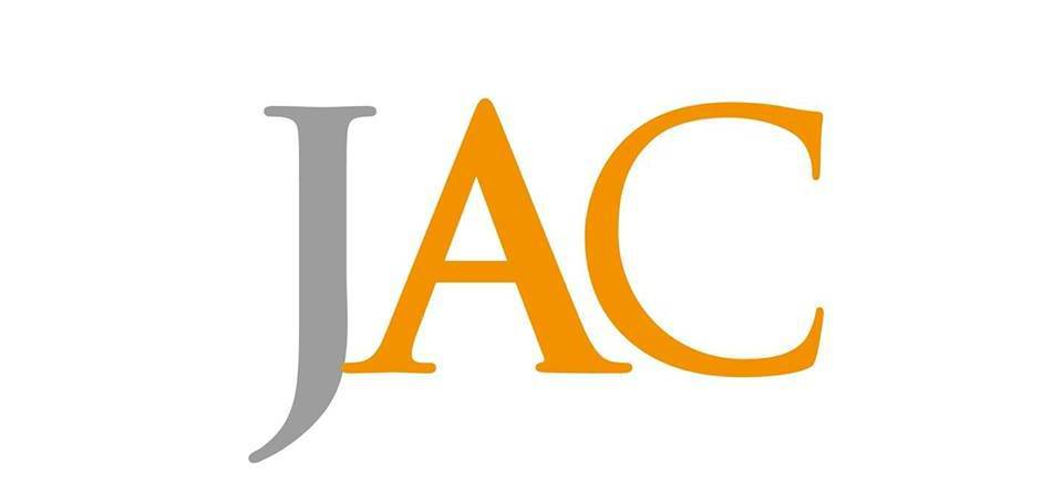 Fondazione JAC - JobsAcademy