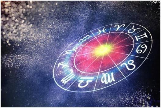 Astrologia siti di incontri UK