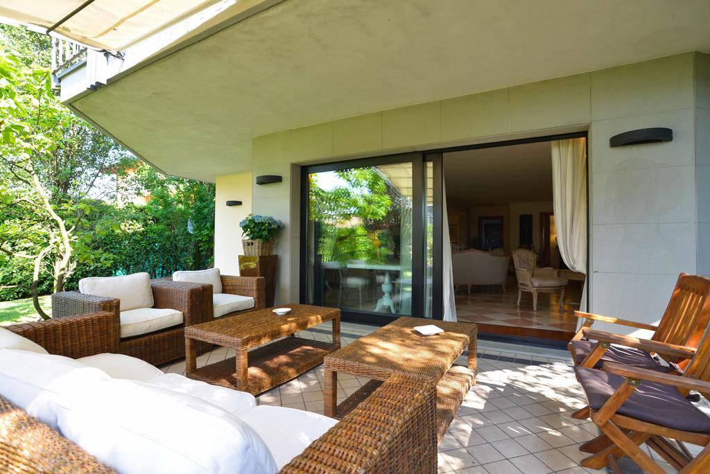 Travelers' choice hotel 2019 Tripadvisor: Umbria solo con Fratta Todina
