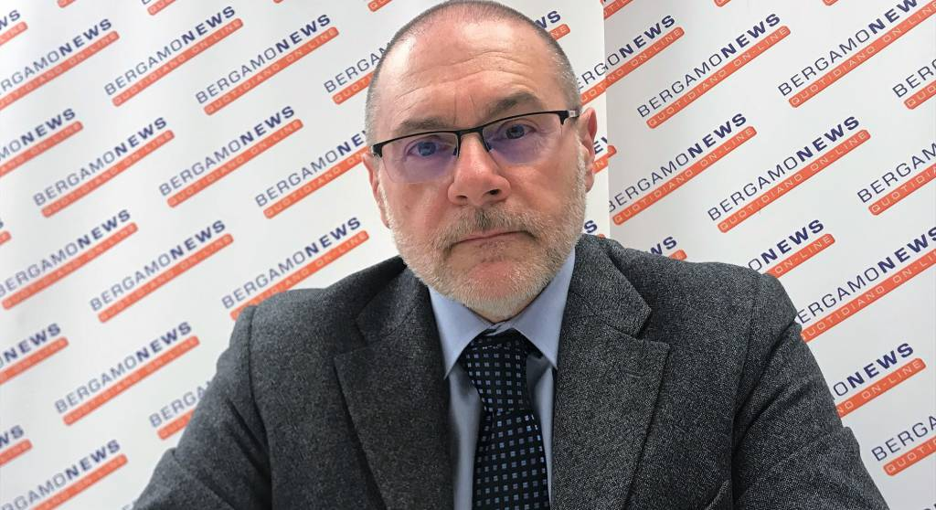 Massimo Giupponi Ats