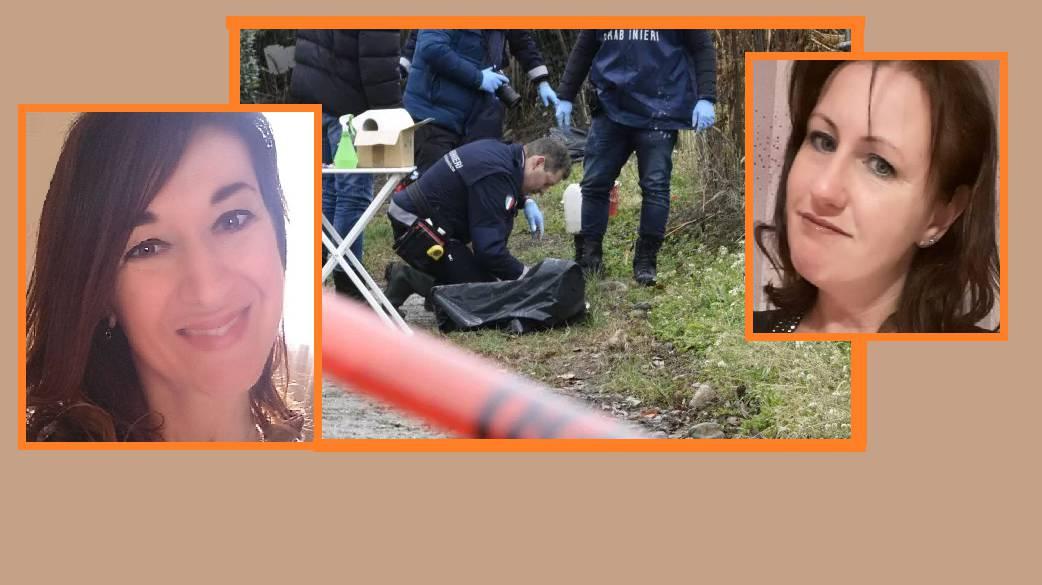 omicidio di Gorlago