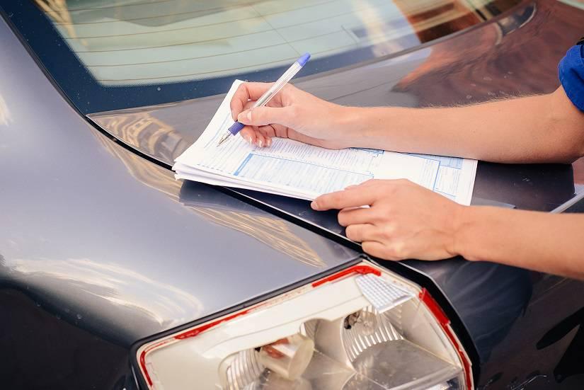 Assicurazione Auto, aumentano i costi nel 2019