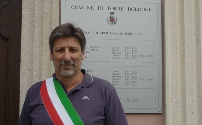 Claudio Sessa