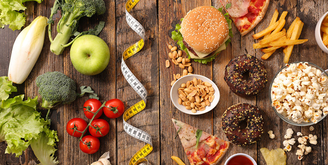 i 31 cibi più sani di sempre