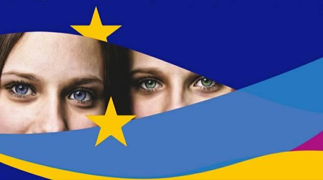 europa politeia