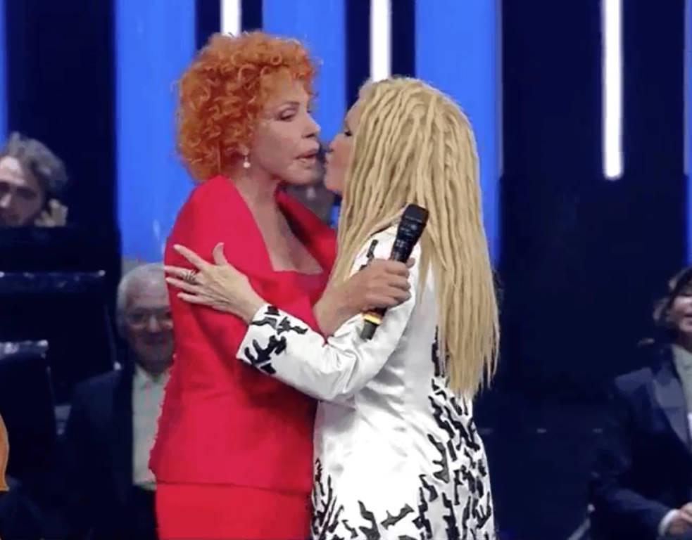 Festival di Sanremo 2019 - Terza puntata