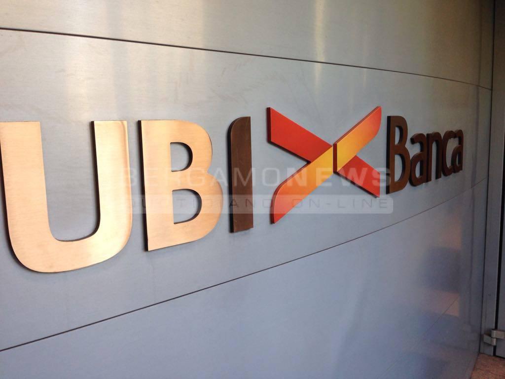 e7d73226c5 I soci Ubi Banca nel Patto dei Mille sono saliti da 82 a 94, mentre le  azioni sindacate sono aumentate a 3,621% da 35 milioni e 563mila a 41  milioni e ...