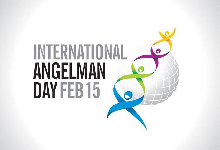 Giornata mondiale della sindrome di Angelman