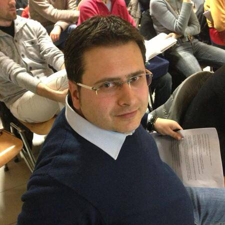 Elezioni europee, Di Maio presenta gli alleati: c'è anche un partito greco