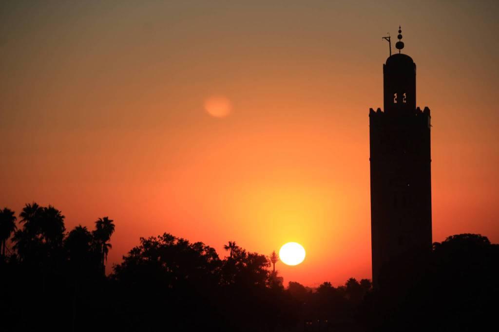 marocco guirri tour
