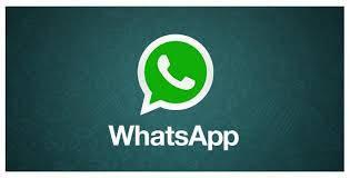Rivoluzione Whatsapp, stop all'iscrizione