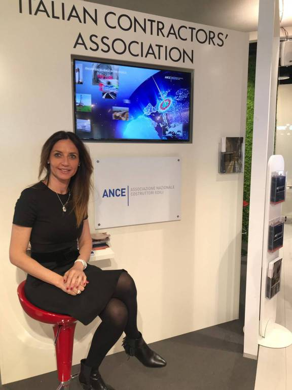 ance a cannes 2019