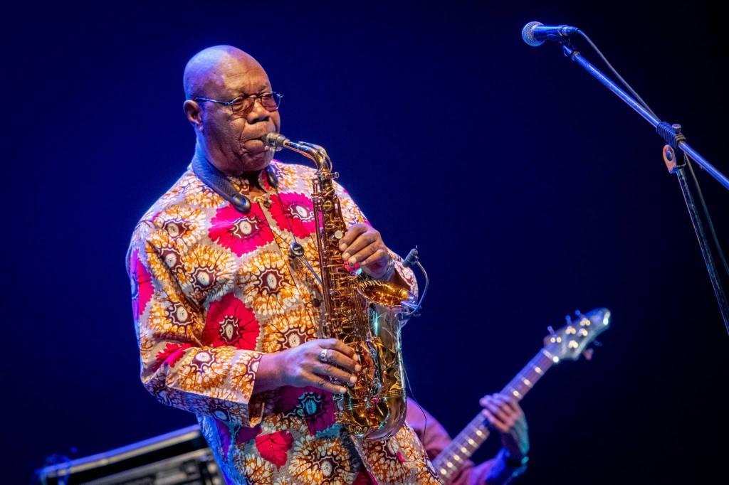 bergamo jazz 2019