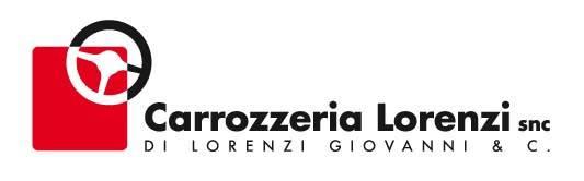 Carrozzeria Lorenzi