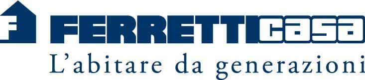 Ferretticasa