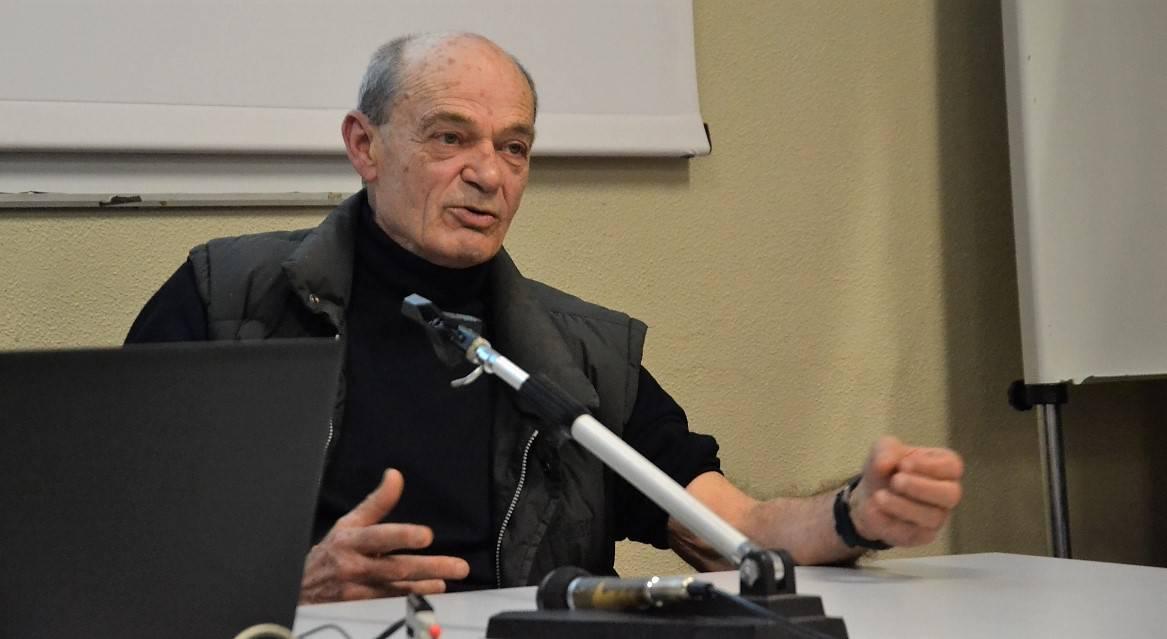 Giovanni Vavassori