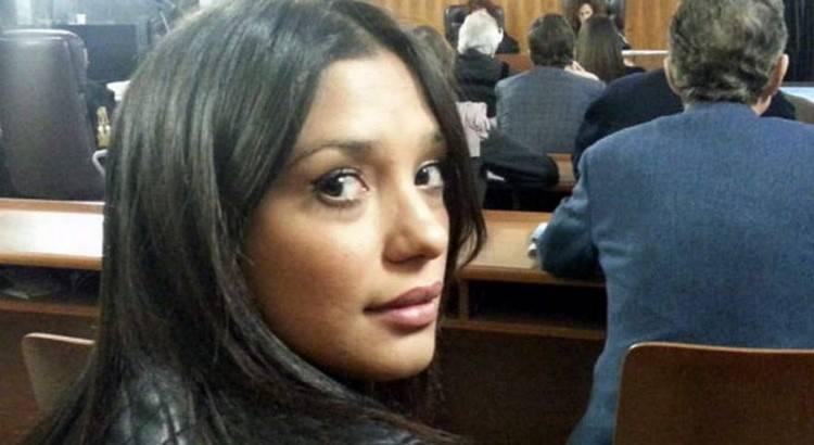 Caso Ruby, L'autopsia Su Imane Fadil Affidata All'esperta