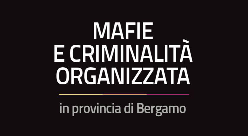 mafia bergamo libera