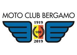 Moto Club Bergamo