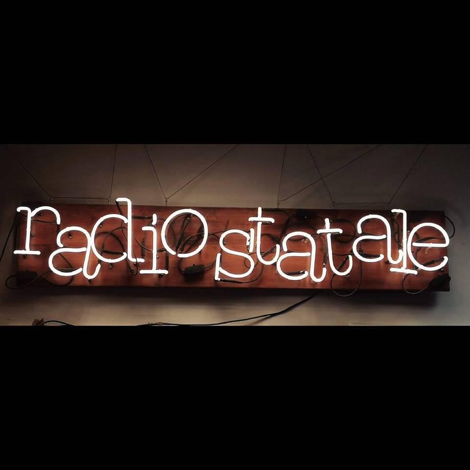 radio statale