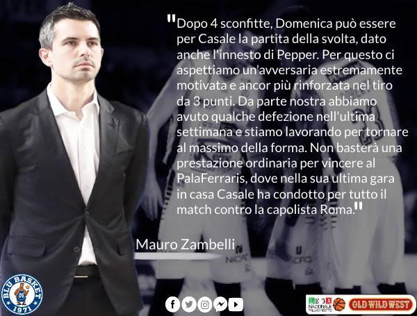 Remer Treviglio