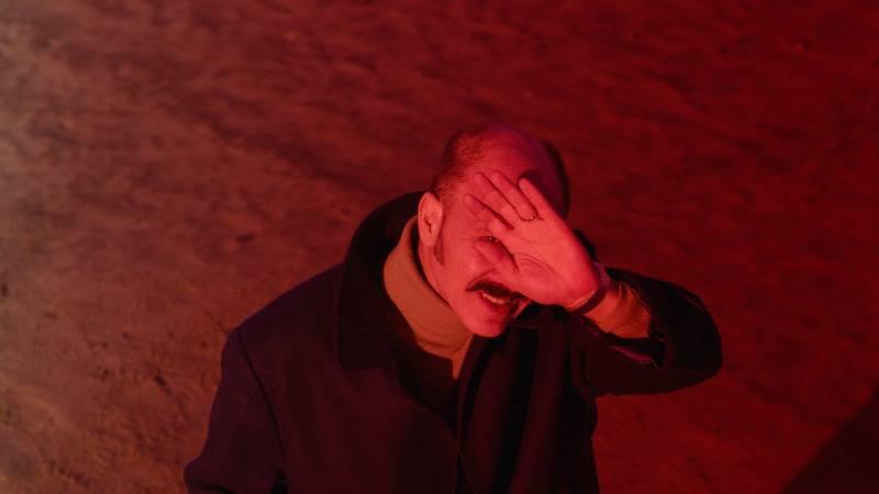 rojo bergamo film meeting 2019