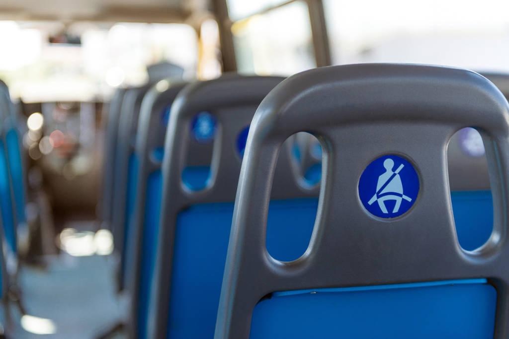 scuola bus