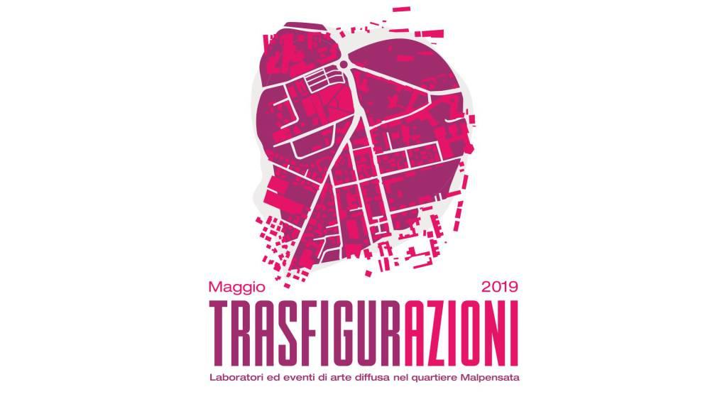 """alla Malpensata debutta """"Trasfigurazioni"""""""
